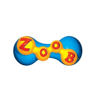 zoob-toys.jpg