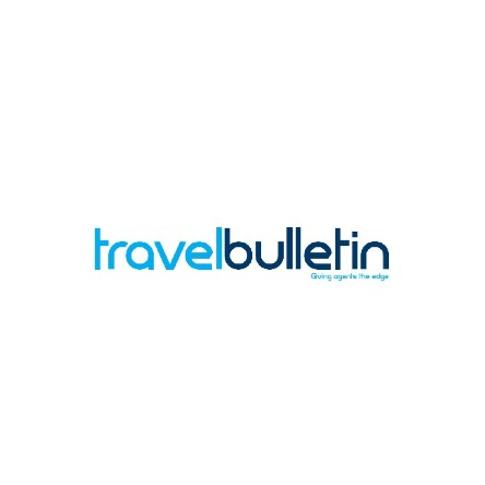 travel-bulletin-logo.jpg
