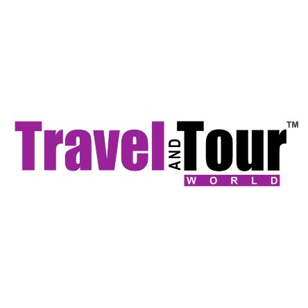 travel-and-tour-world-logo.jpg