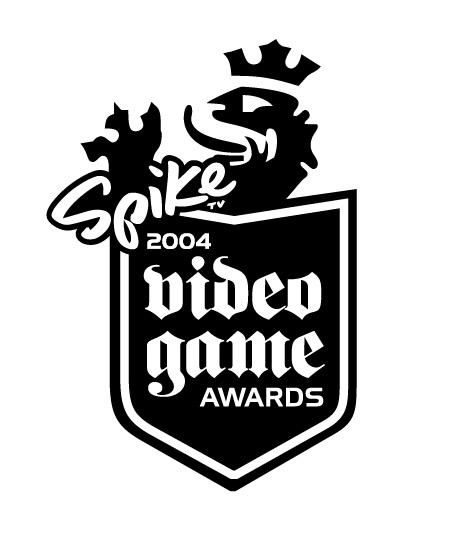 SpikeVGA_logo.jpg