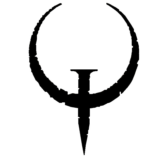 QuakeLogo.jpg
