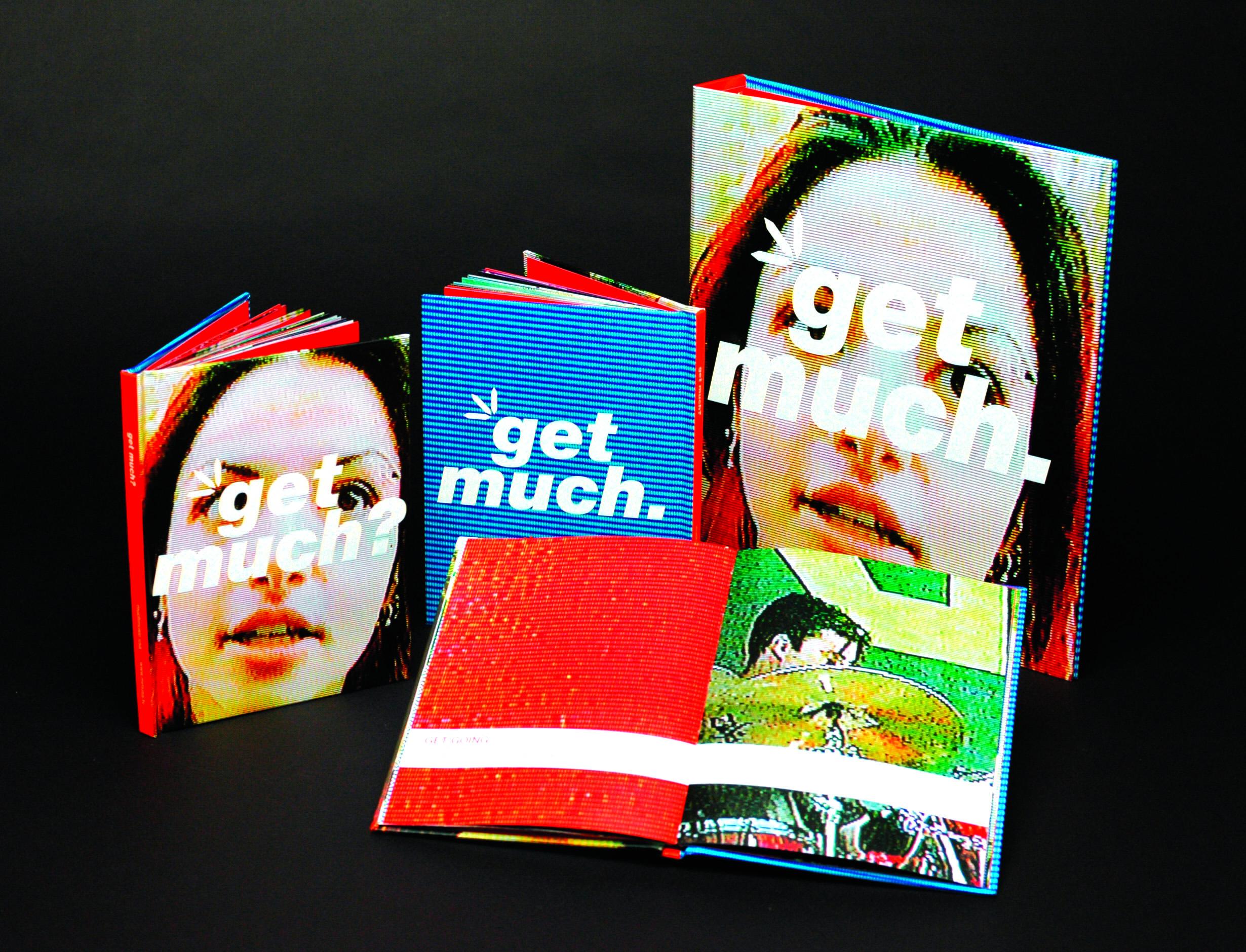 MMUSA_LaunchMaterials.jpg