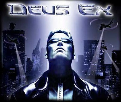 deusex_pack.jpg