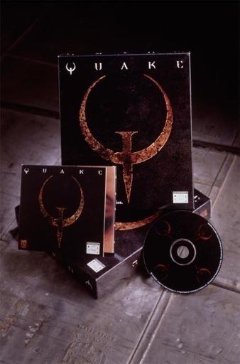 Quake_dark1.jpg