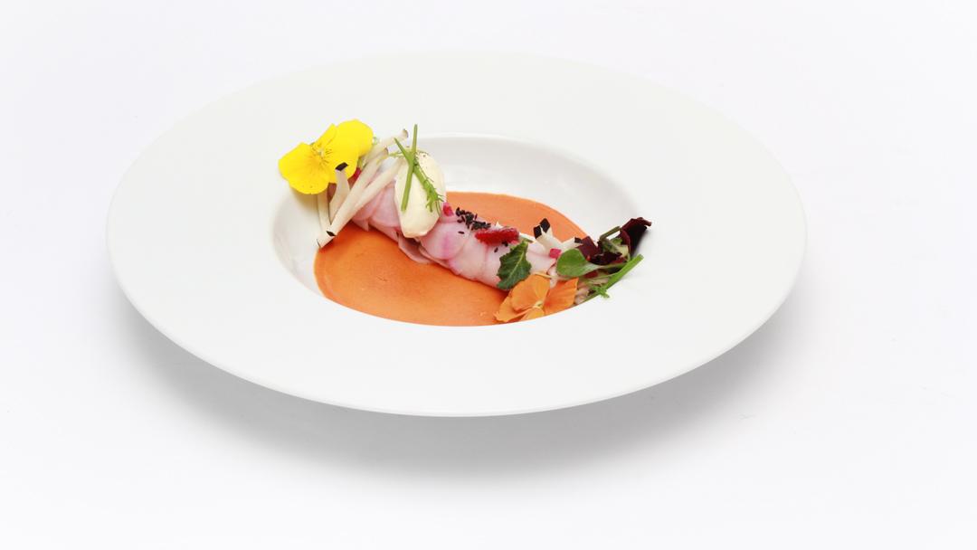 tomato-soup-radish-wrap.jpg