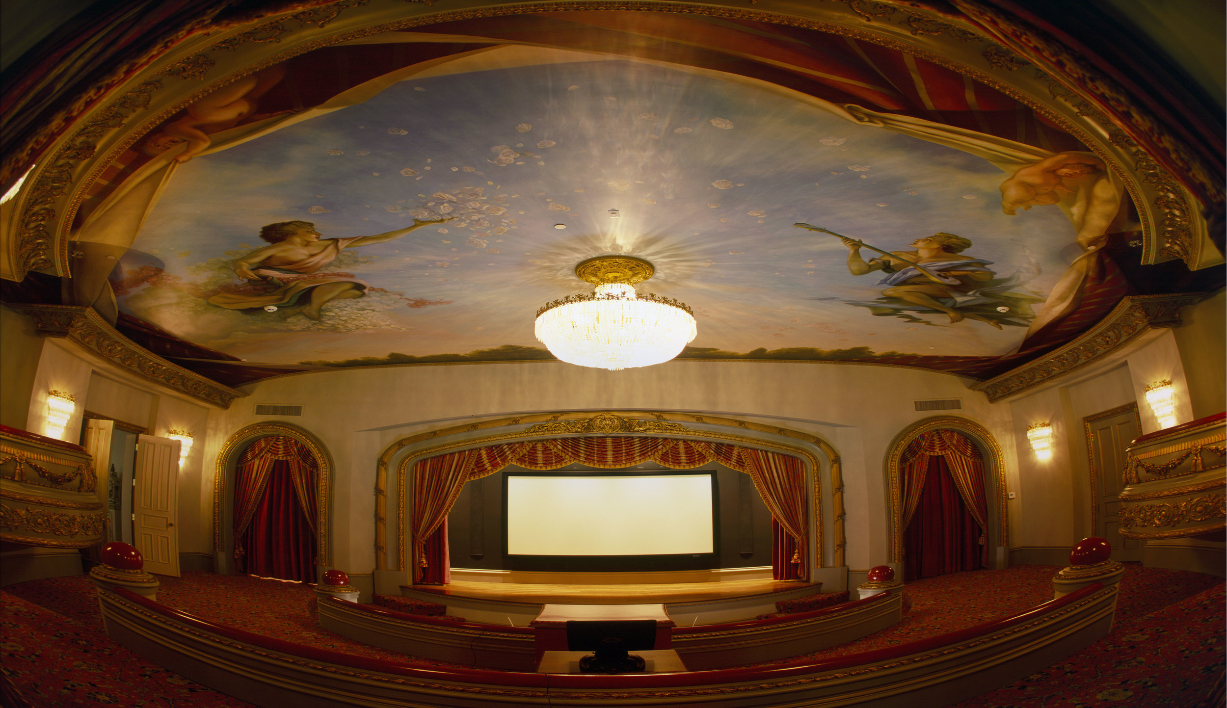 goldtheater.jpg