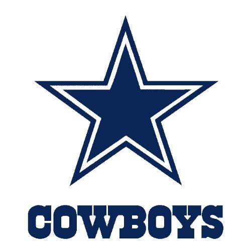 wpid-Dallas-cowboys-star-logo.png.jpeg