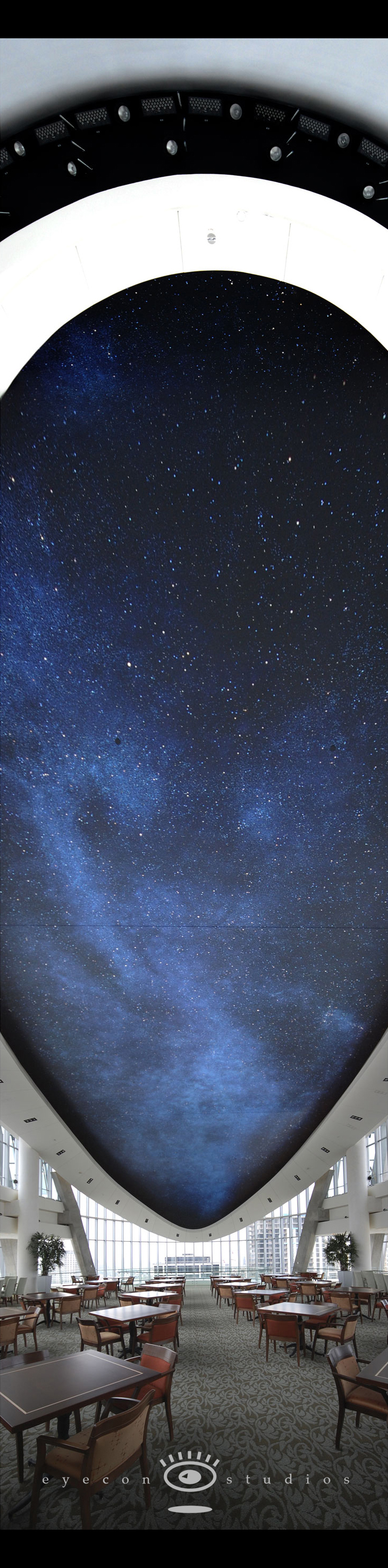 HUNT SKY BB1.jpg