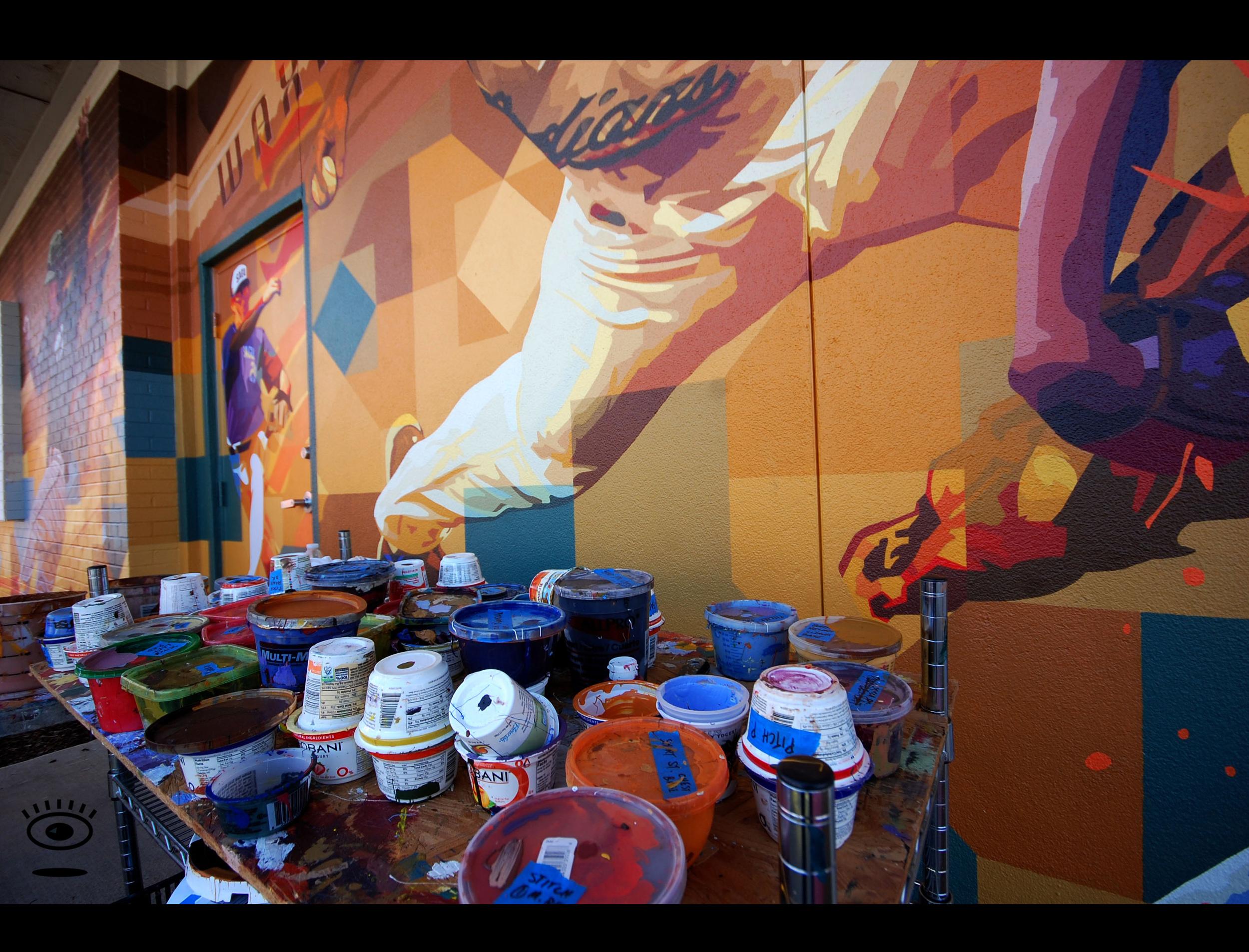 wax paint BB.jpg