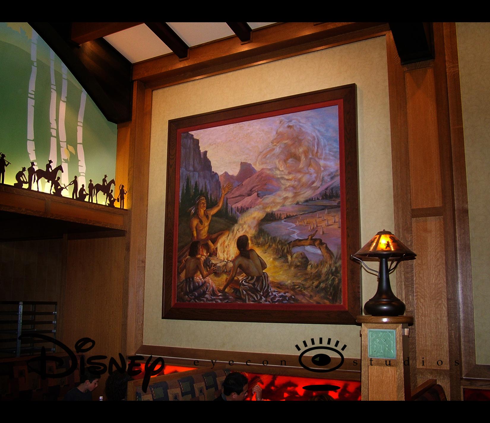 Disney 3 BB.jpg