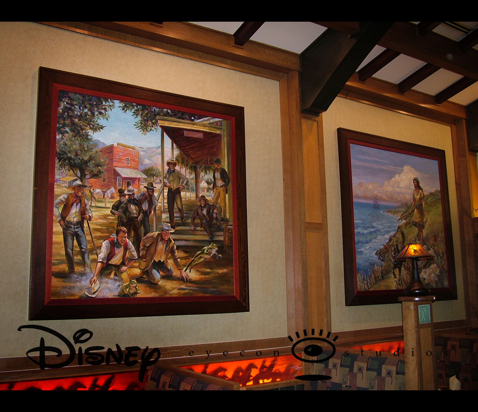 Disney 4-BB.jpg