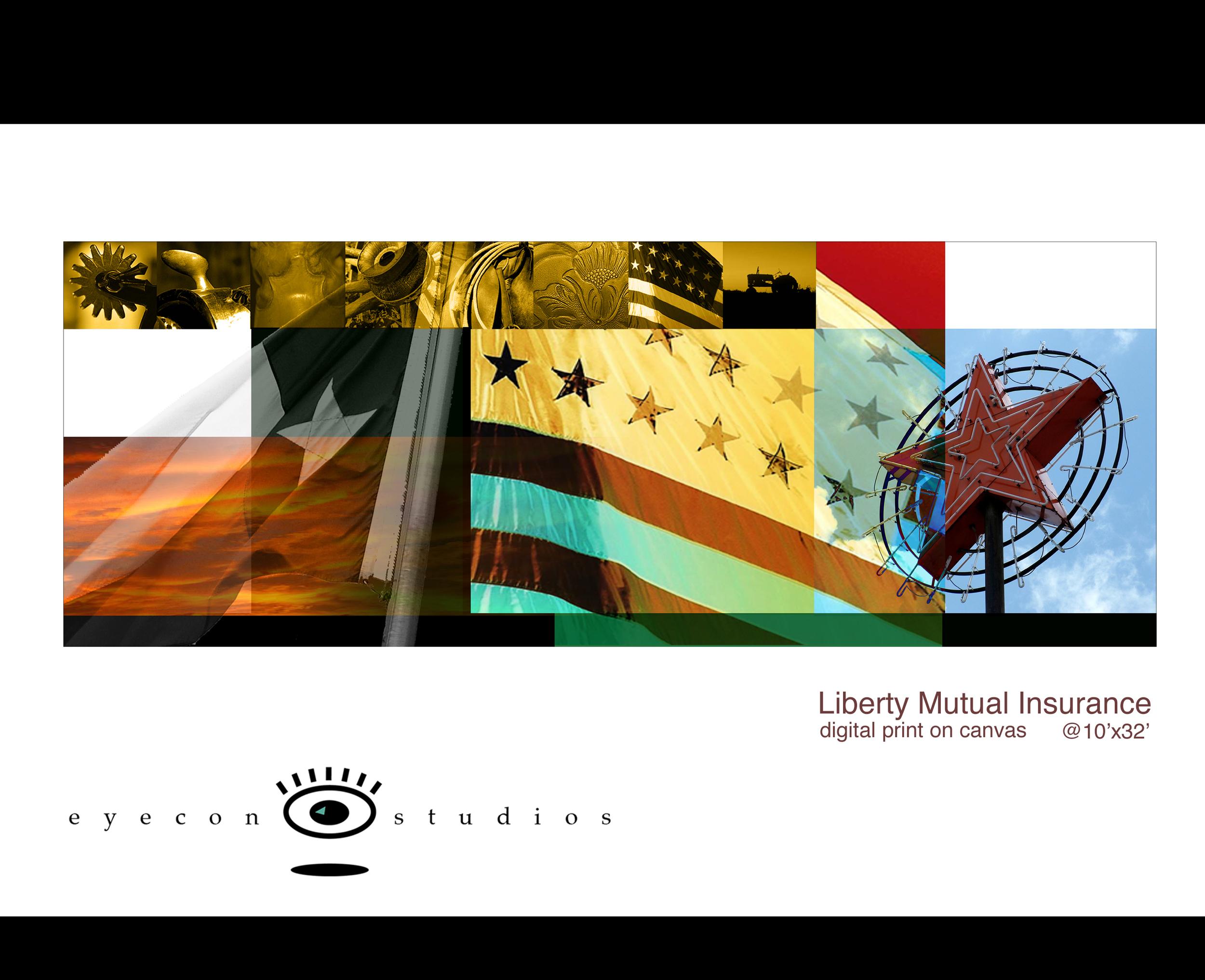 Liberty Mutual 33 BD.jpg