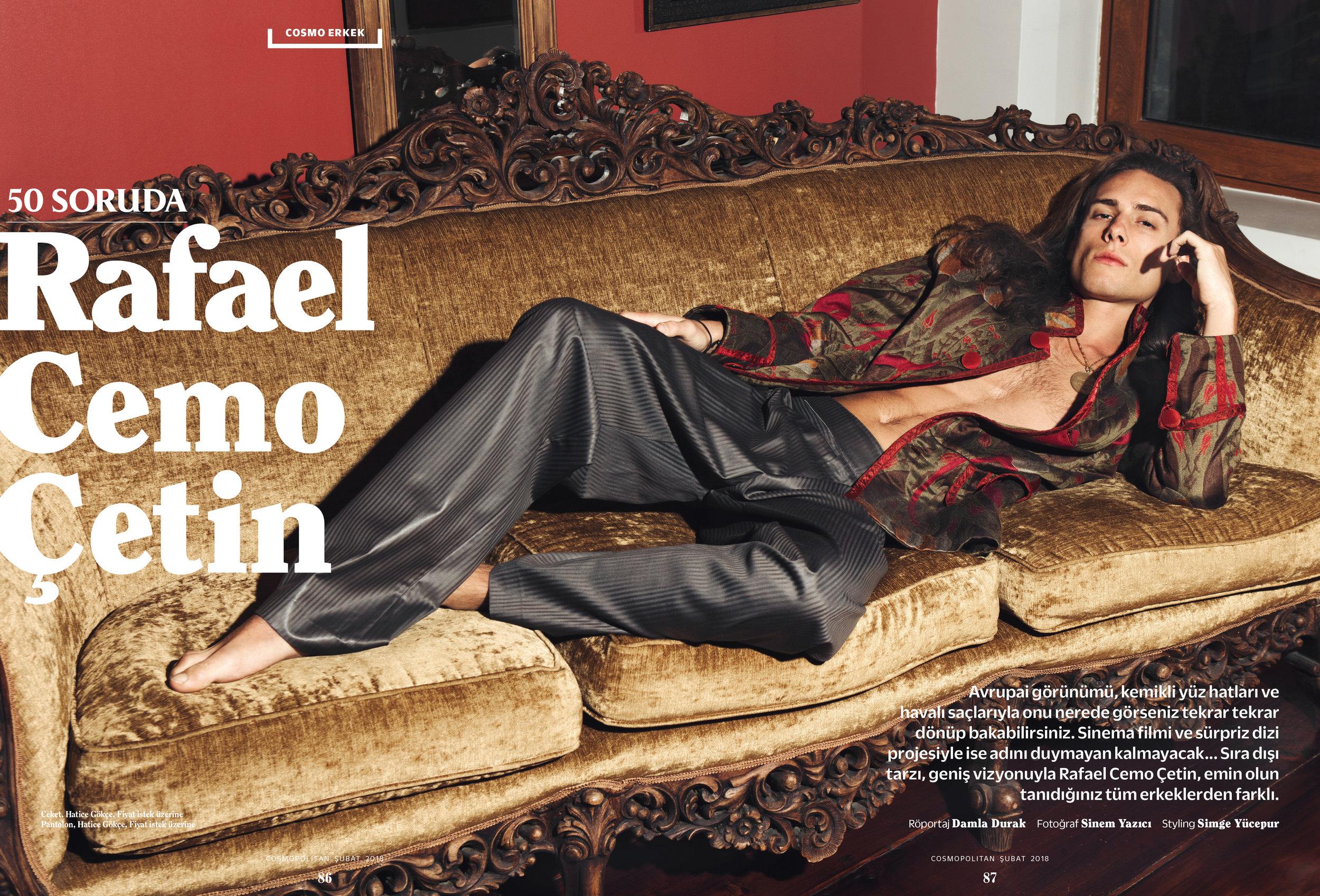 Rafael for Cosmo 1.jpg