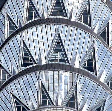 5038d50758d4969d1142a2f6da38b5eb--edificio-chrysler-chrysler-building.jpg