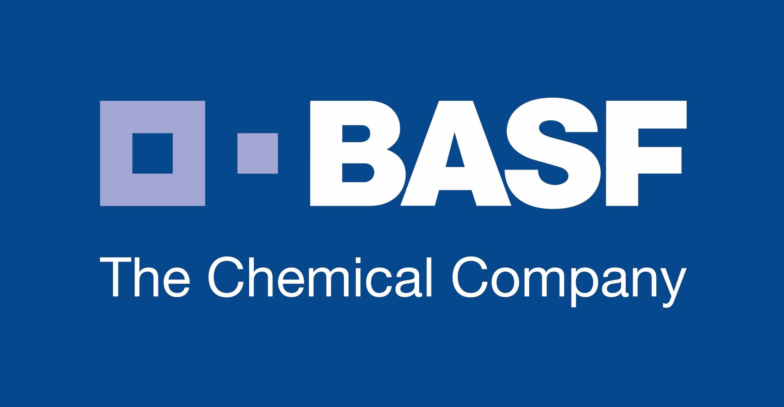 BASF Verkaufsseminar.png