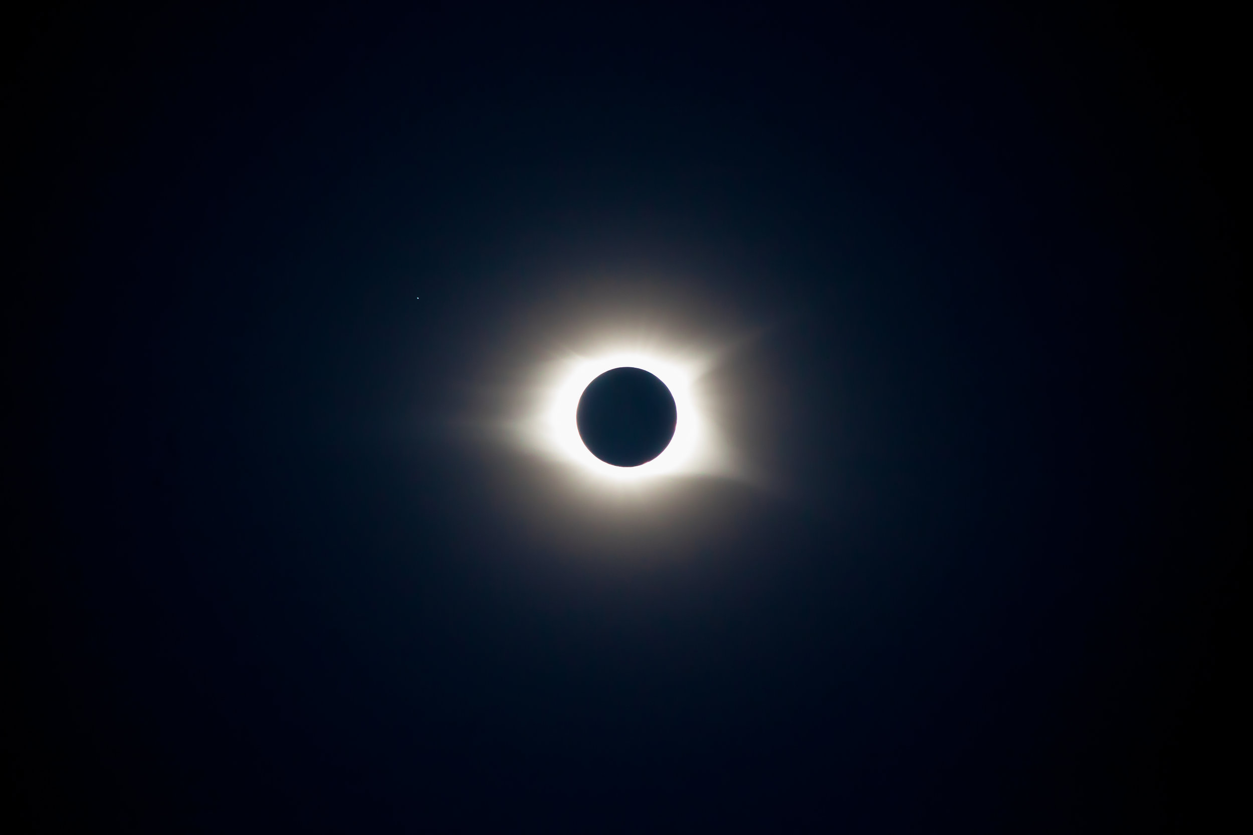 Solar_Eclipse_Edit_full.jpg