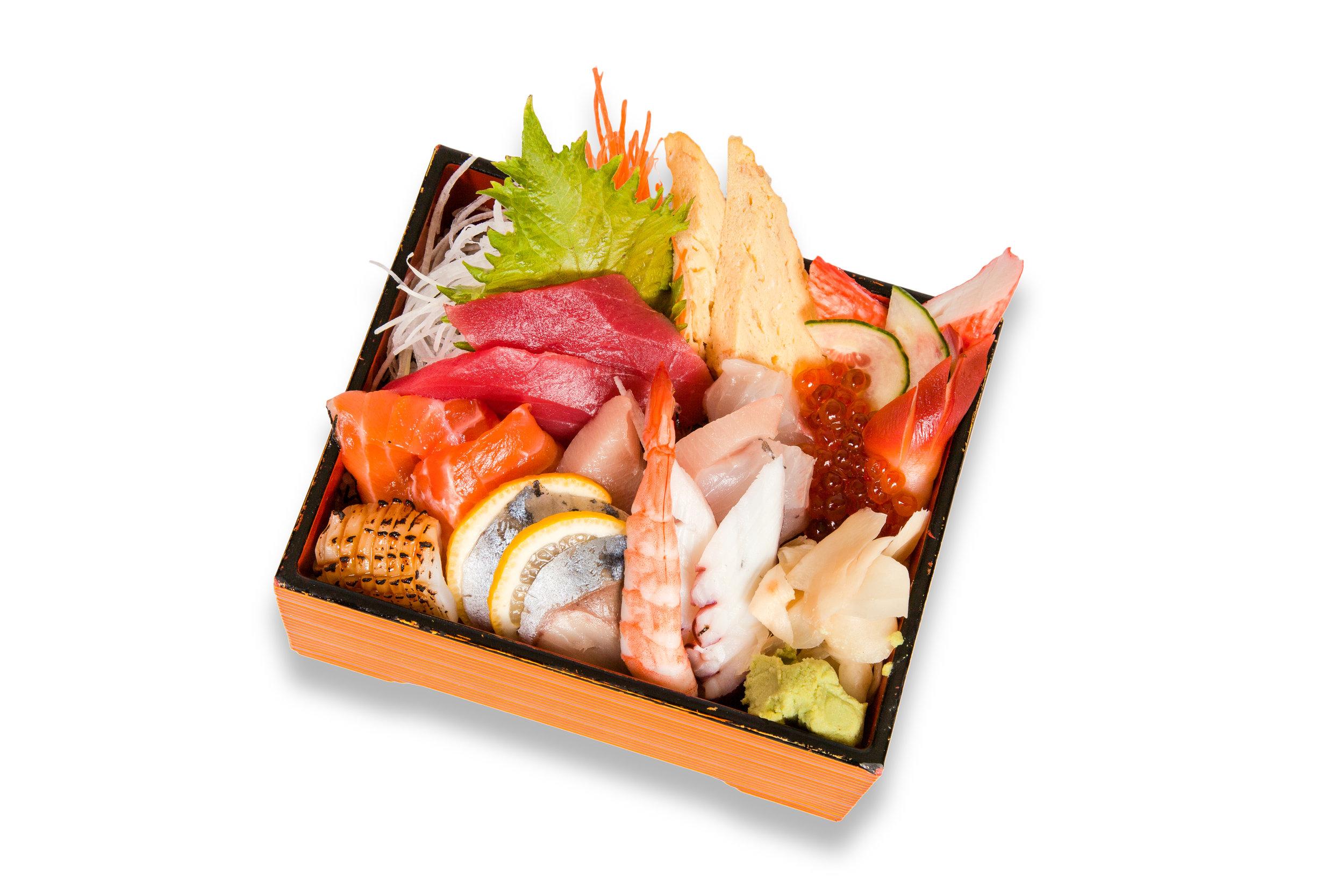 sushi_go_site_photo-6.jpg
