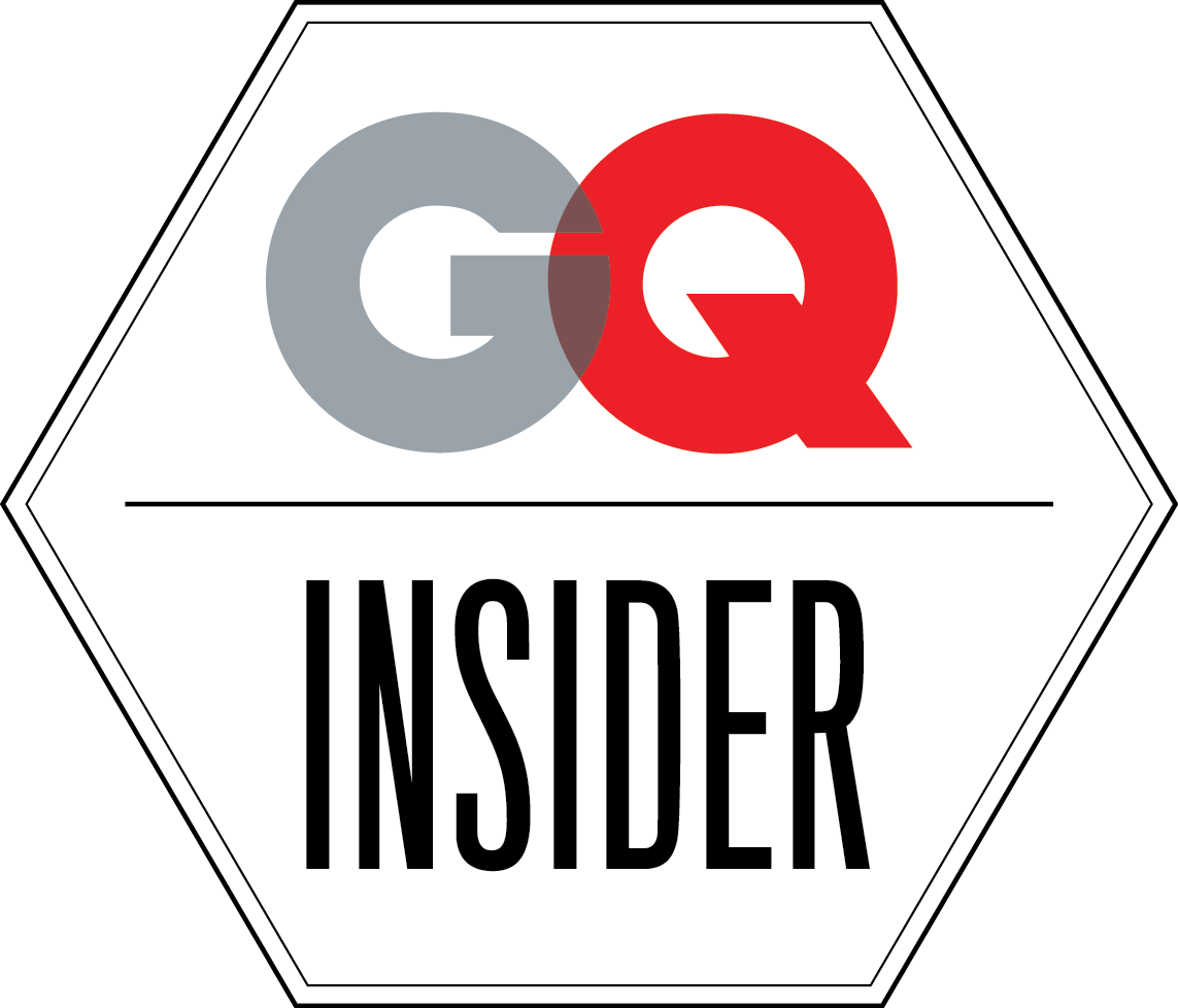 GQ Insider blog badge white.png