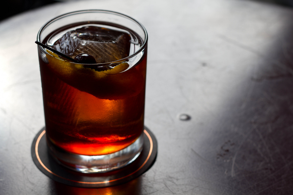 old-fashioned-at-the-rob-roy.jpg