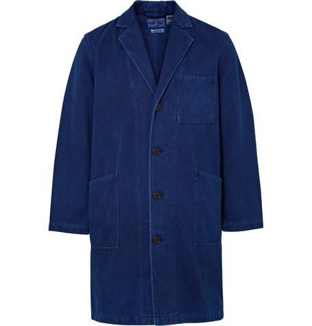 Indigo-Dyed Sashiko Cotton Coat.jpg
