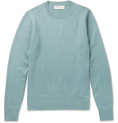 Alpaca Sweater.jpg