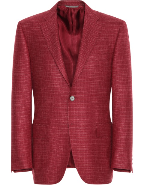 This is a great staple piece.Love the color and texture of it. It can dress an ensemble up or down, making it a contemporary and versatile addition to your Spring Summer wardrobe