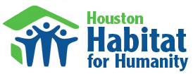 logo-habitat-houston.png