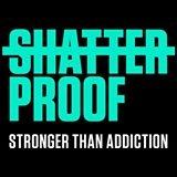 Shatterproof Logo.jpg