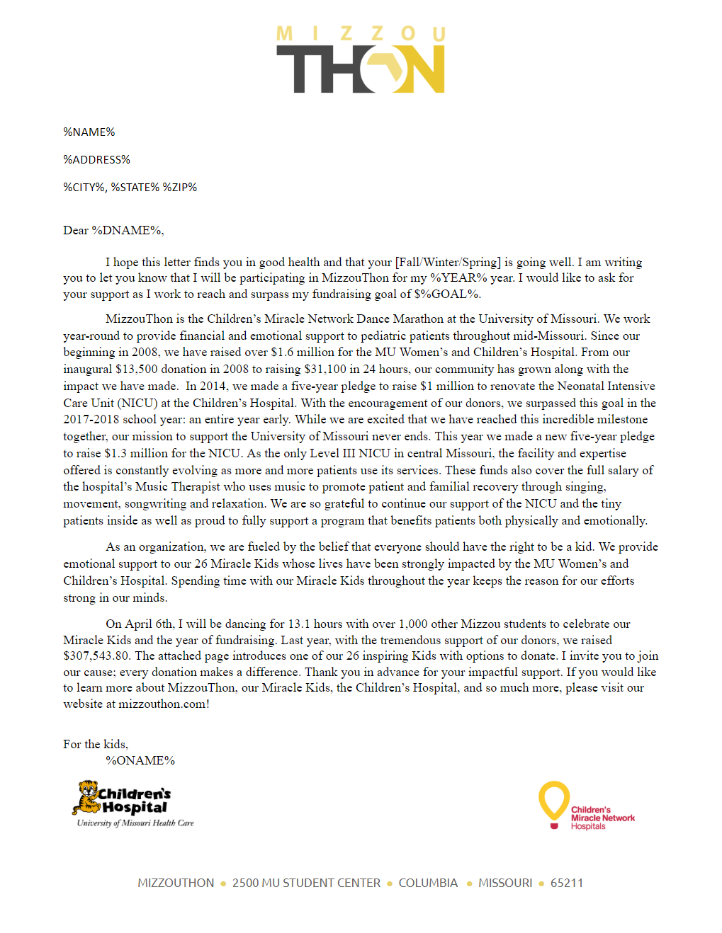 Thon2019Letter.PNG