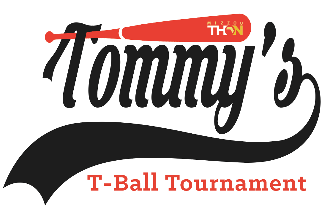 Tommy T-Ball.png