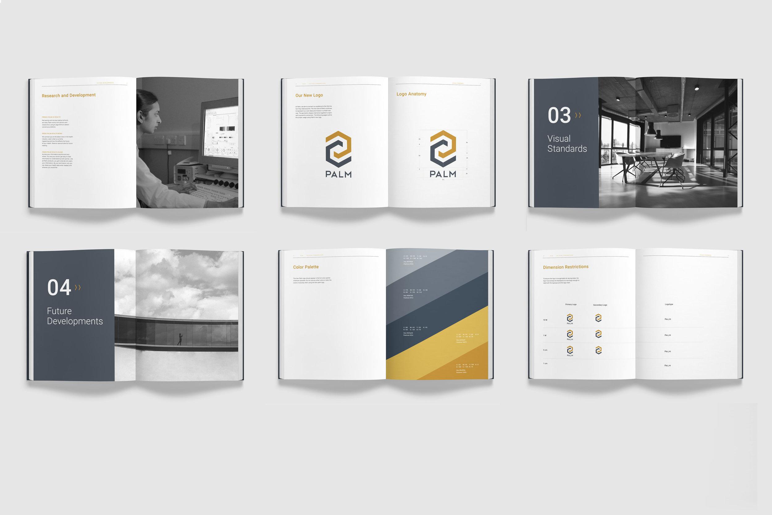 books_4.jpg