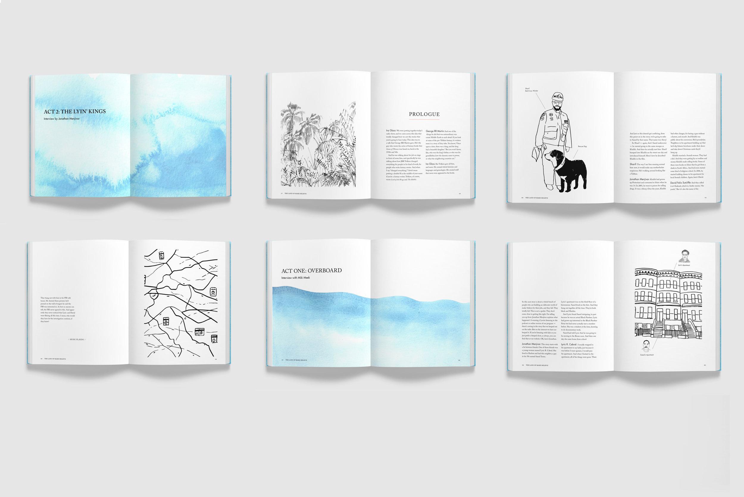 groip books.jpg