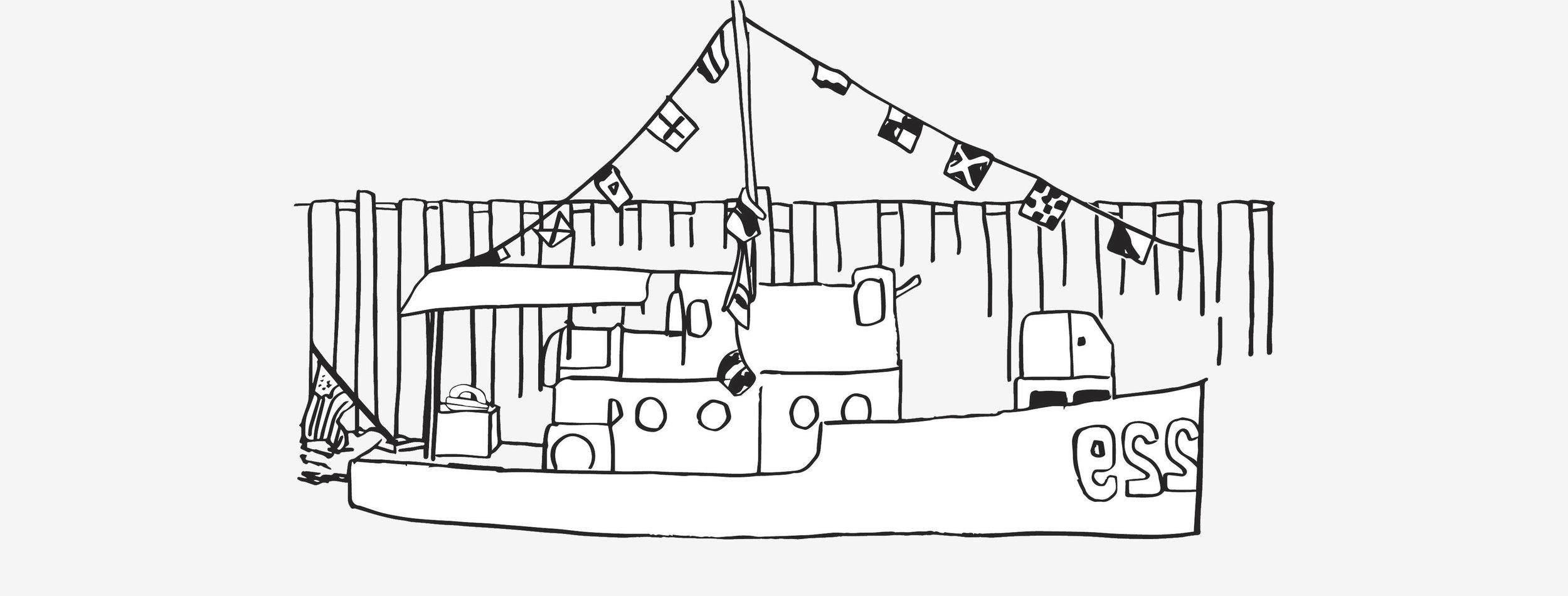 header boat.jpg