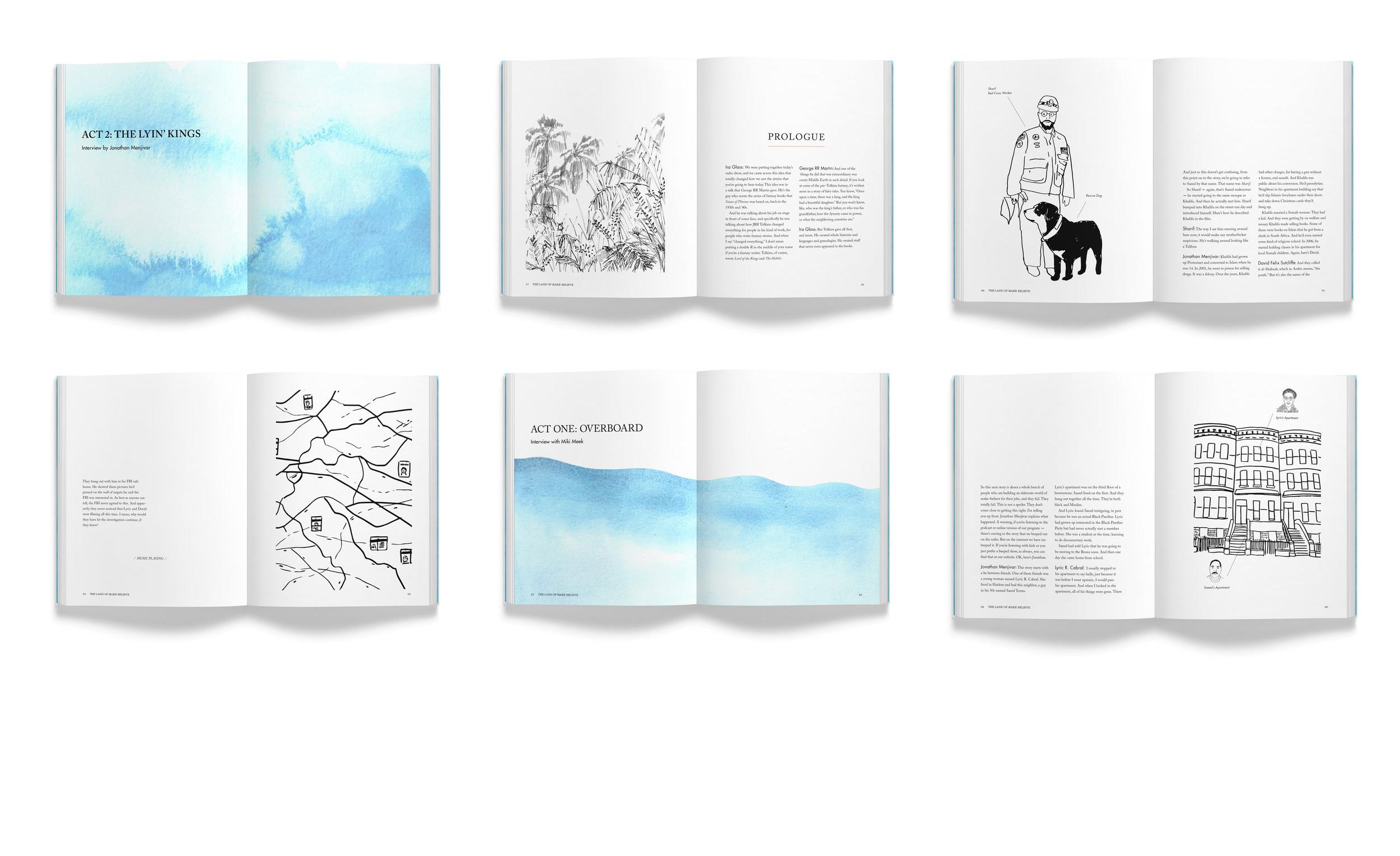 group books_white.jpg