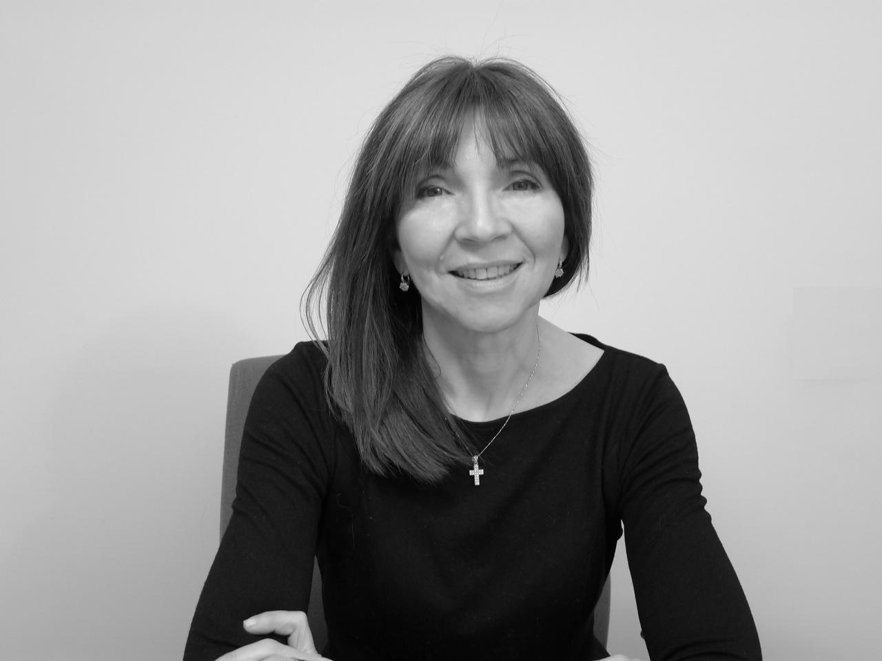 RAFFAELE Melchiorre            HR Specialist, Valentino