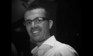 MATTEO Della Venezia      Account Manager, AMV BBDO