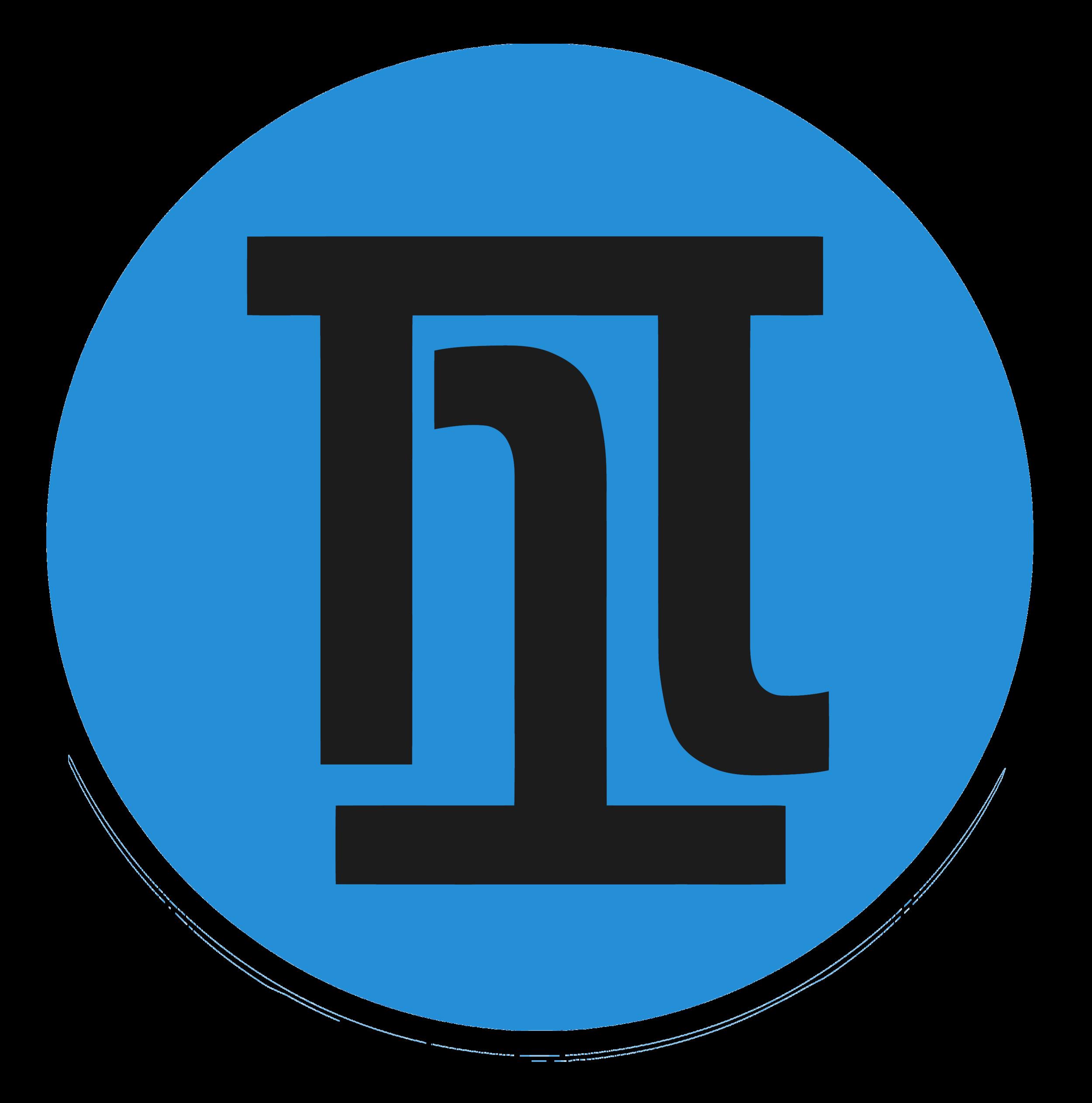 Logo circolare.png
