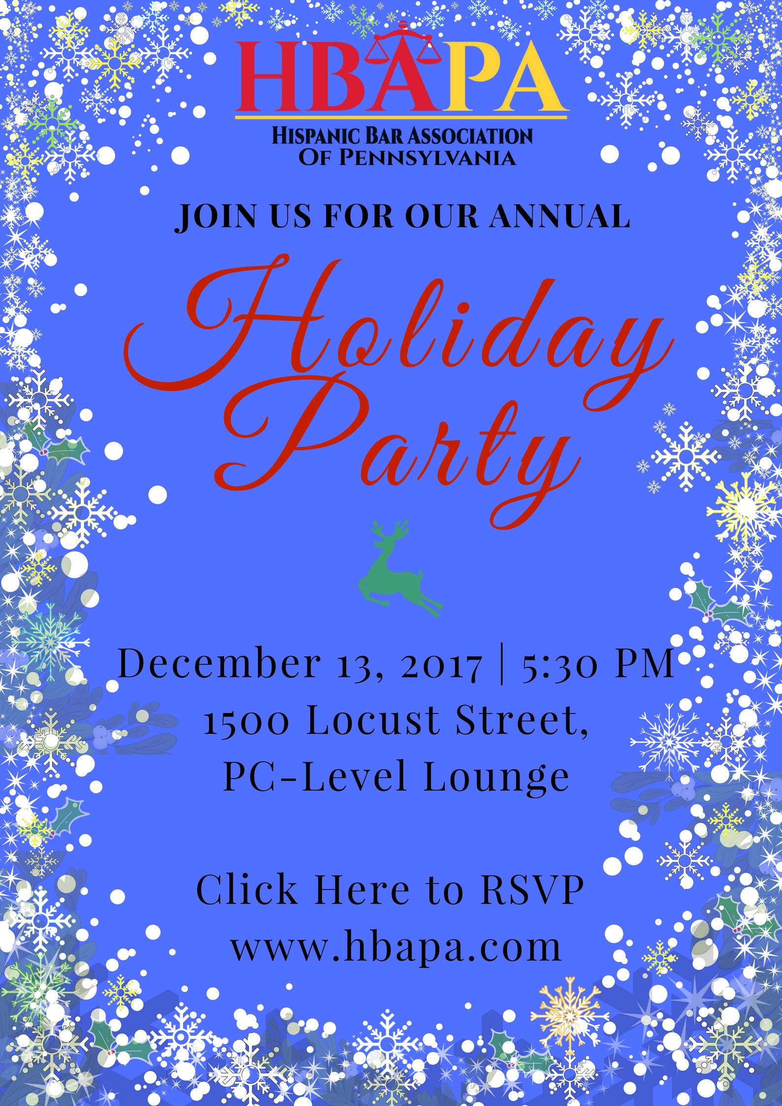 HBA Holiday Party 2017 jpeg.jpg