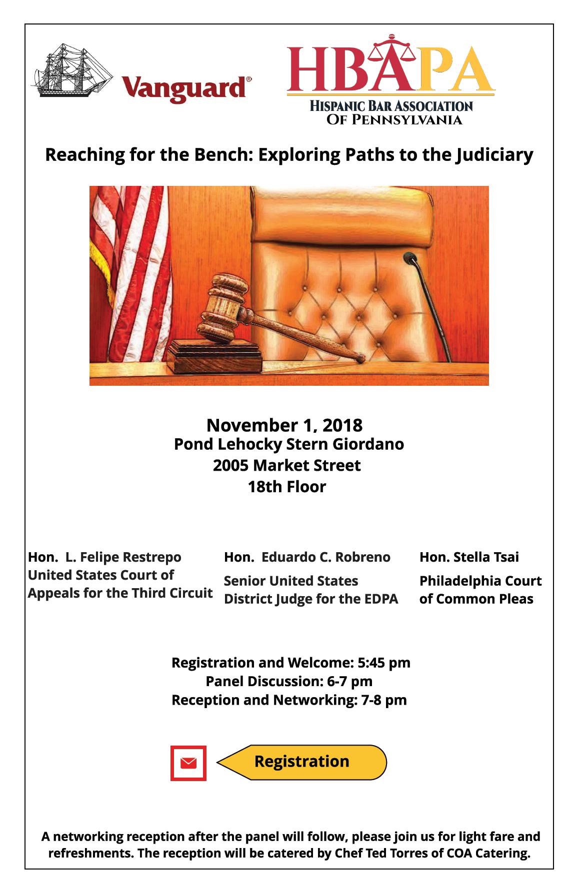 2018 Judicial Panel.PNG
