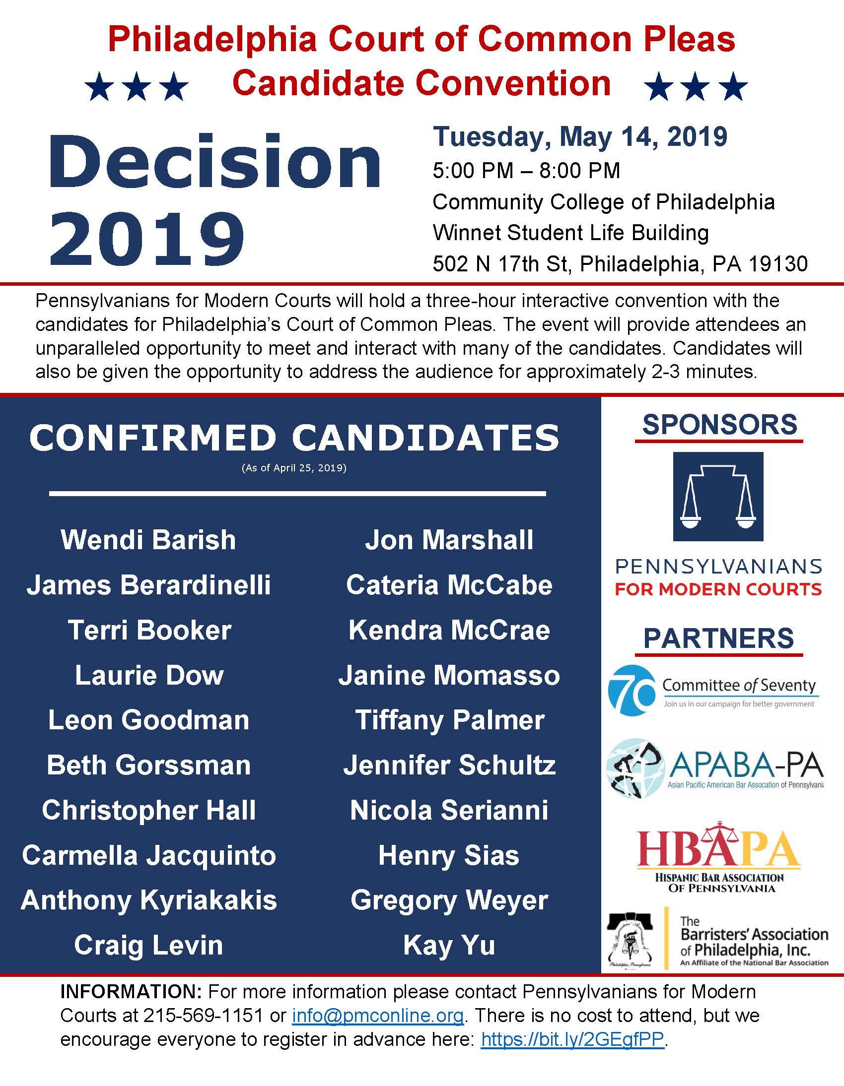 Philadelphia Court of Common Pleas Candidate Flyer.jpg