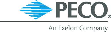 PECO An Exelon Company Color (2).jpg