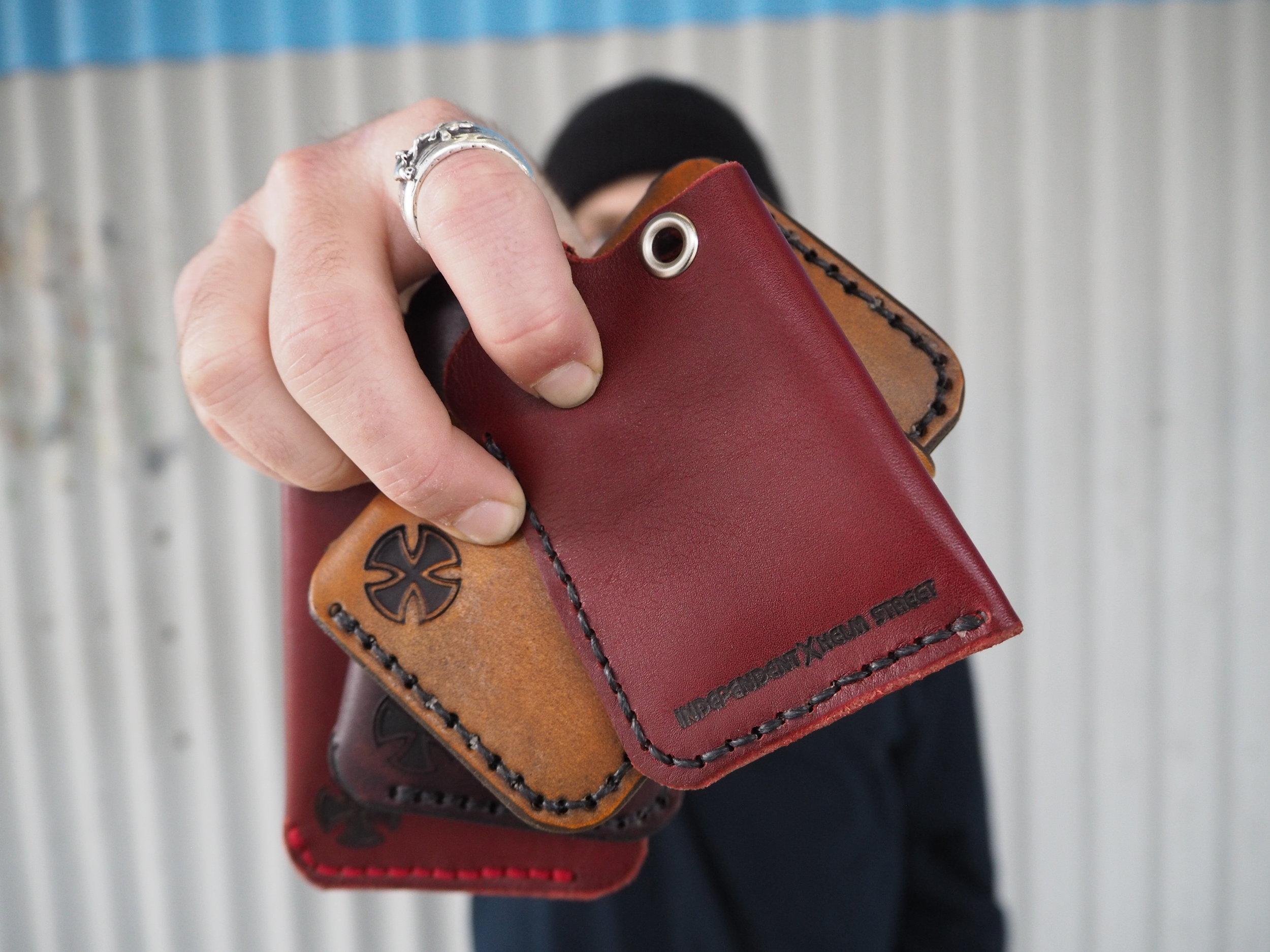 Wallets-2.JPG