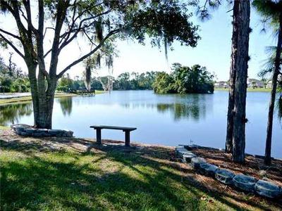 big lake.jpg