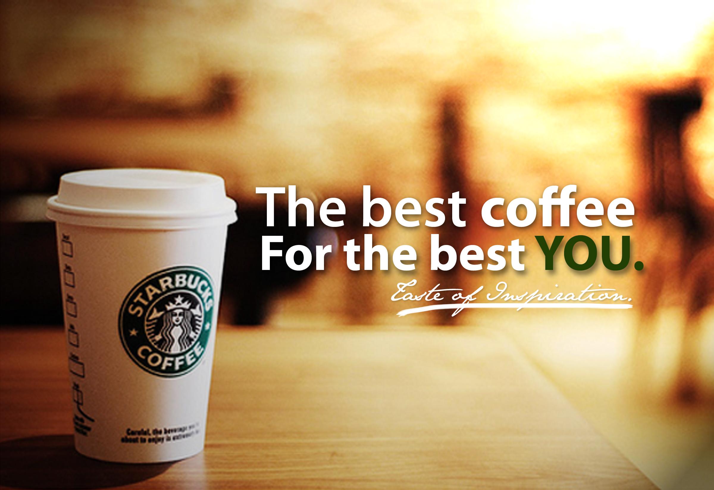 Starbucks-Cafe.jpg