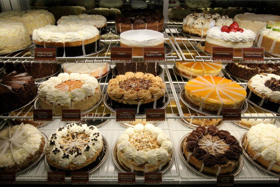 The-Cheesecake-Factory.jpg