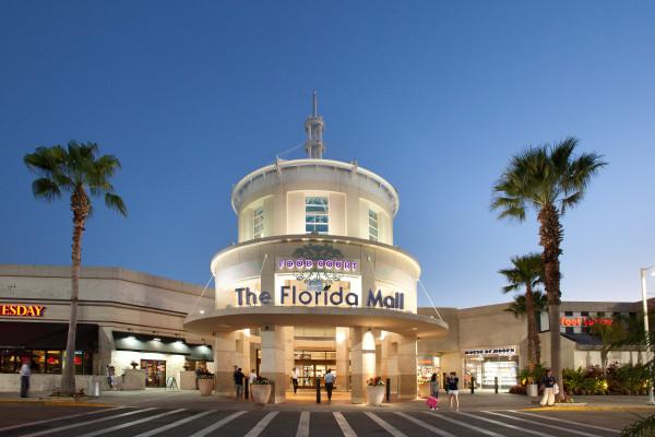 florida mall.jpg