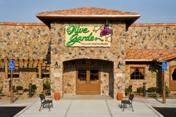 OliveGarden-620x412.jpg