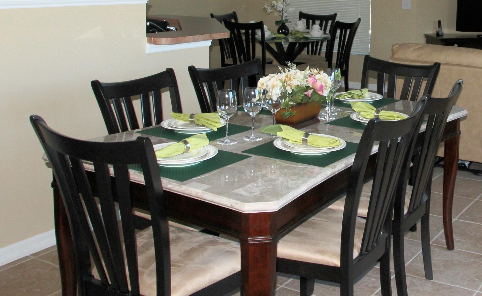 sala de jantar-5.JPG