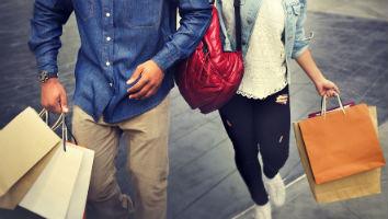shopping-generic-couple.jpg