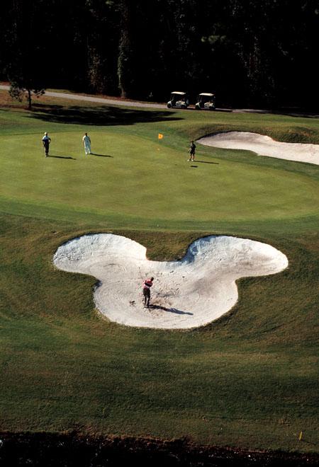 jr_disney_golf_385.jpg